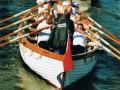 Terherne 2003 1