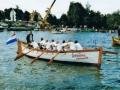 Terherne  2003 2