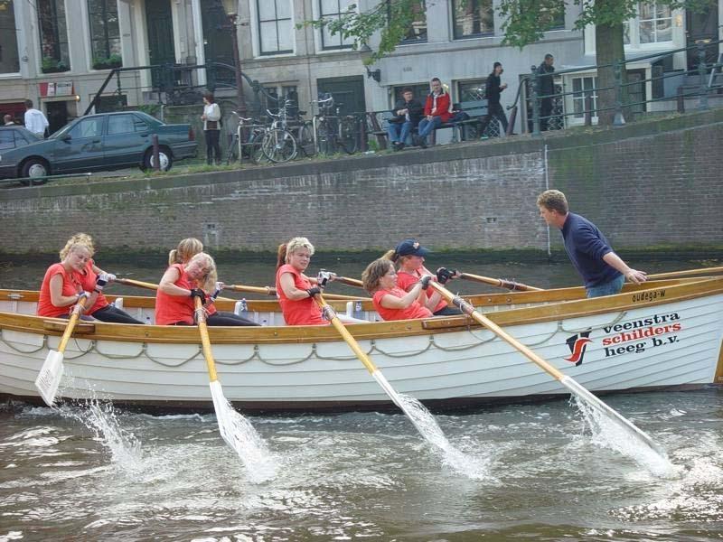 Amsterdam 2005_1