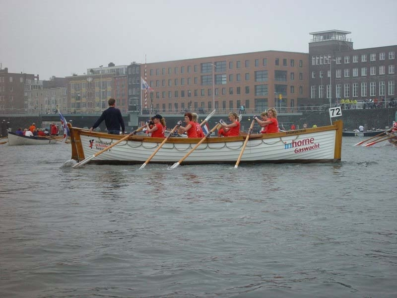 Amsterdam 2005_2