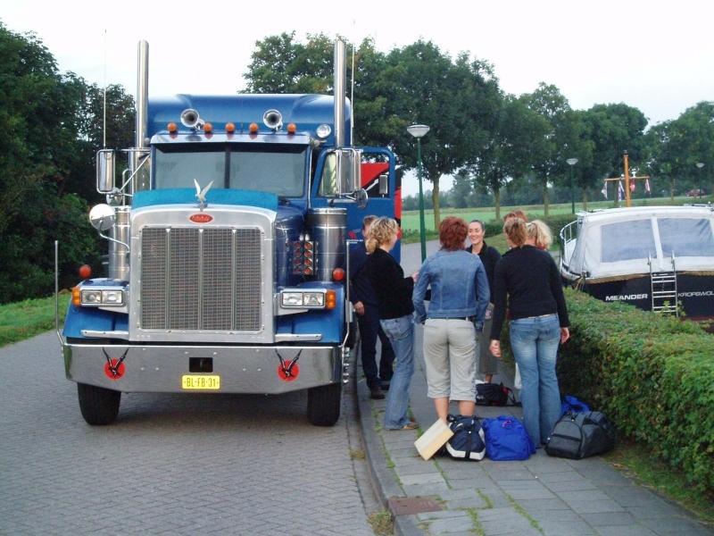 Rotterdam 2005_01