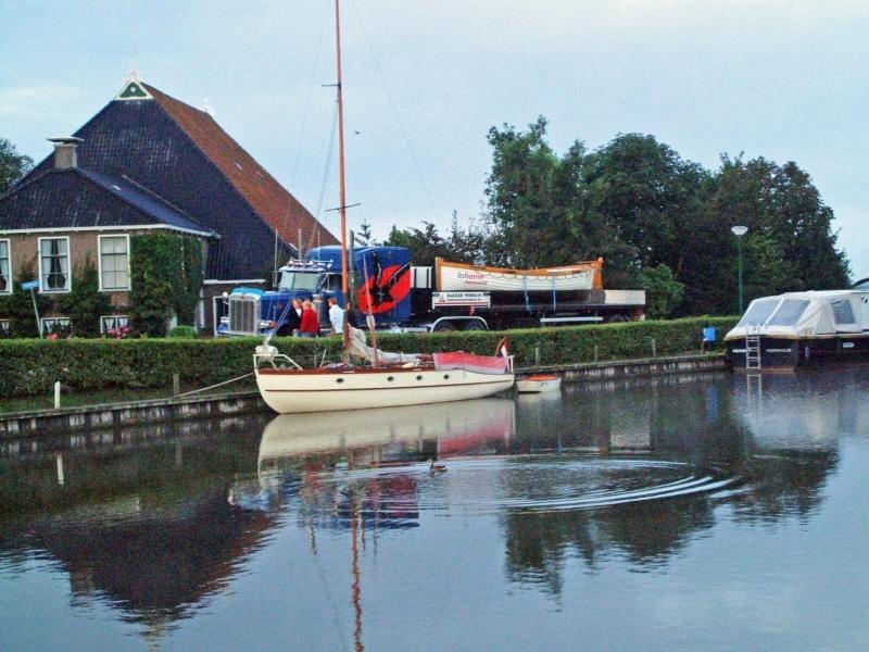 Rotterdam 2005_02
