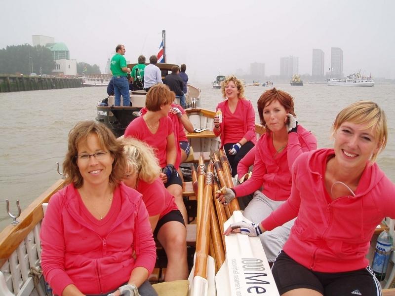 Rotterdam 2005_03