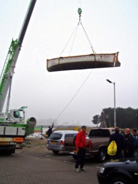 Rotterdam 2005_06