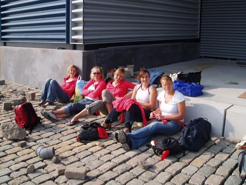Rotterdam 2005_07