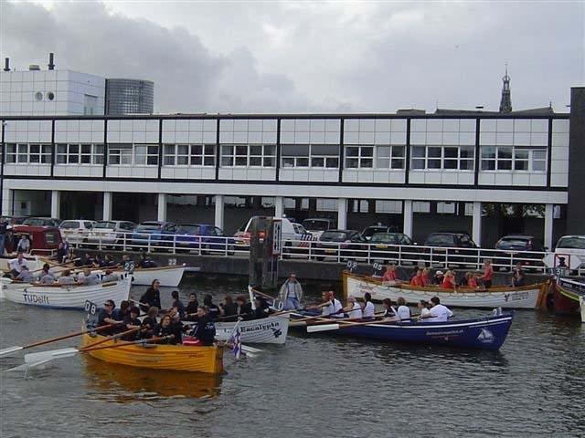 Alkmaar 2006