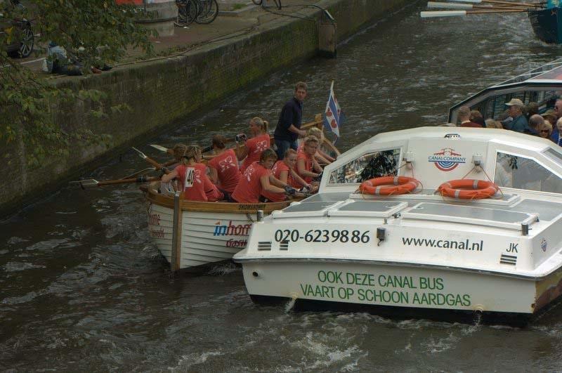 Amsterdam 2006  2