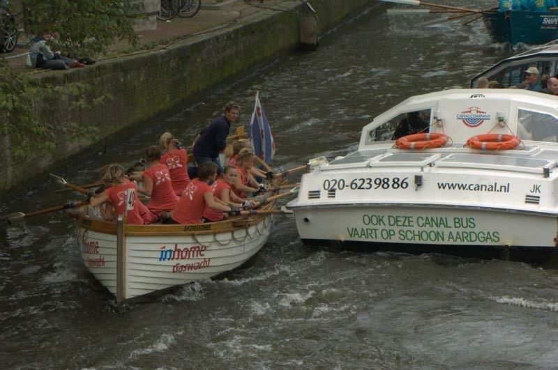 Amsterdam 2006  3