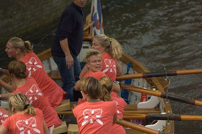 Amsterdam 2006  4
