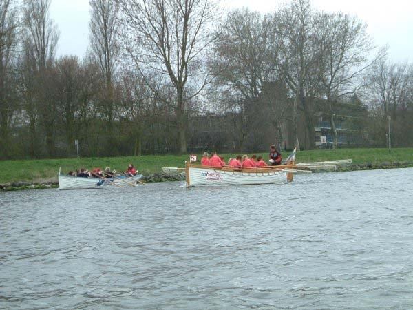IJmuiden 2006 2