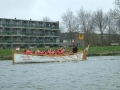 IJmuiden 2006 1
