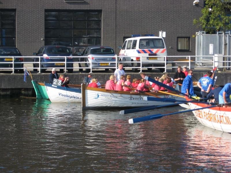 2007_Alkmaar  01