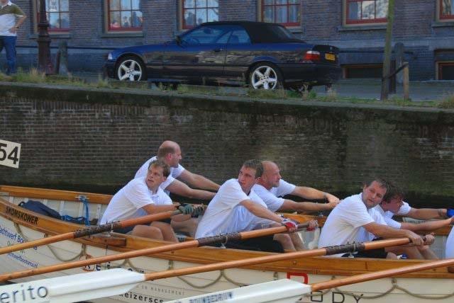 2007_Amsterdam  03