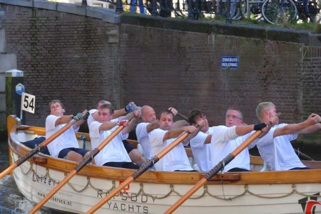 2007_Amsterdam  04