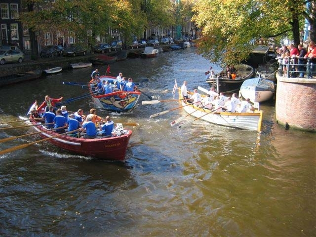 2007_Amsterdam  05