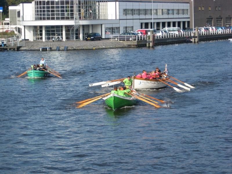 2007_Amsterdam  07