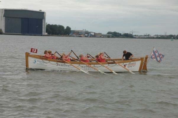 2007_Rotterdam 01