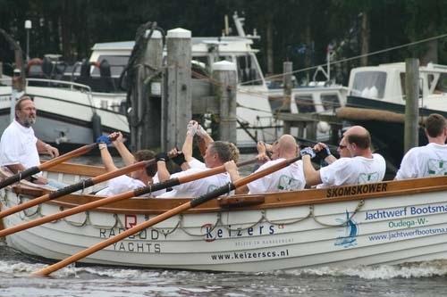 2007_Zwartewaterrace 01
