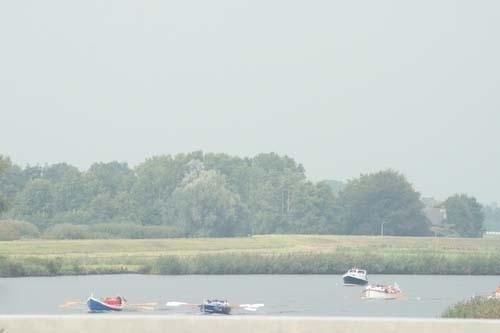 2007_Zwartewaterrace 02