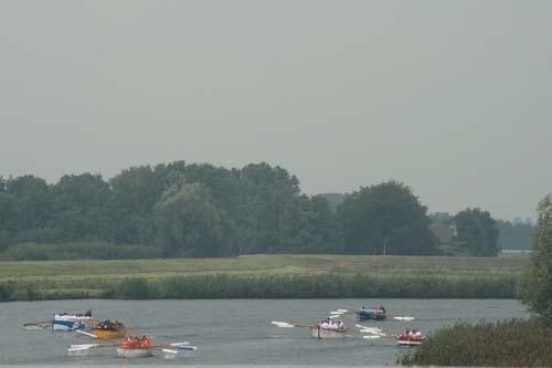 2007_Zwartewaterrace 03