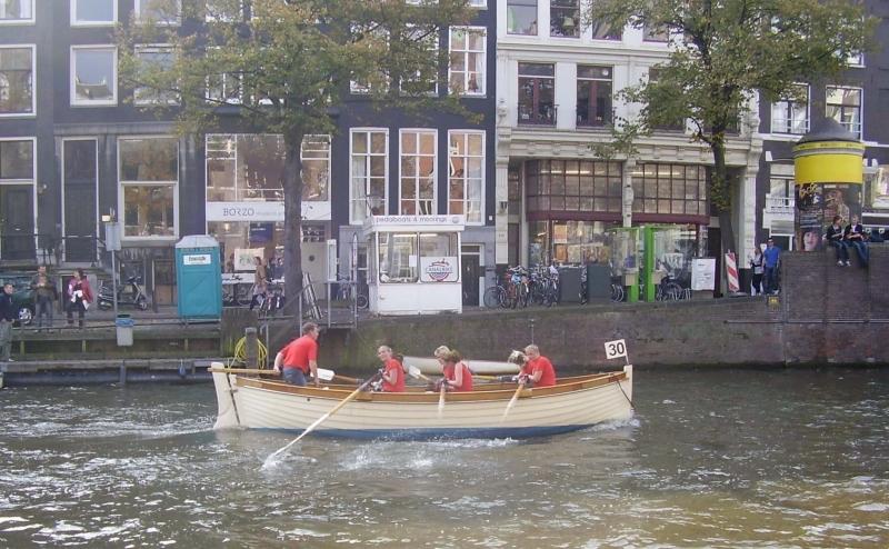 Amsterdam 2008 10