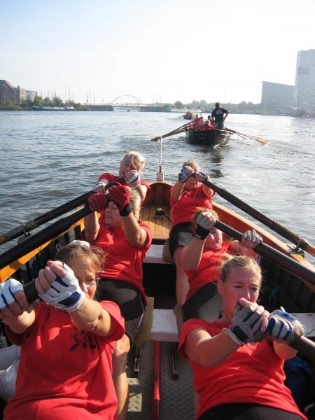 Amsterdam 2008 13