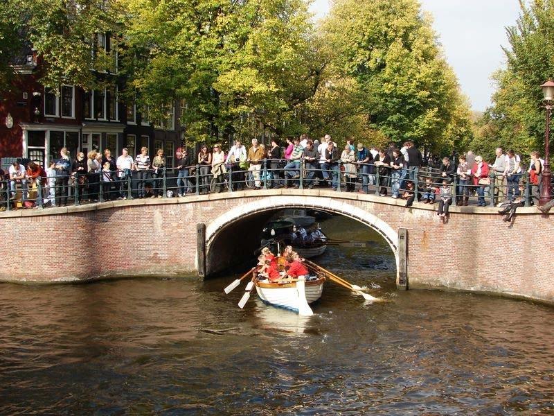 Amsterdam 2008 14