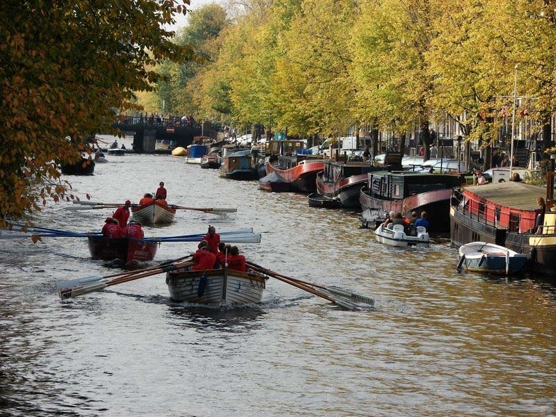 Amsterdam 2008 17