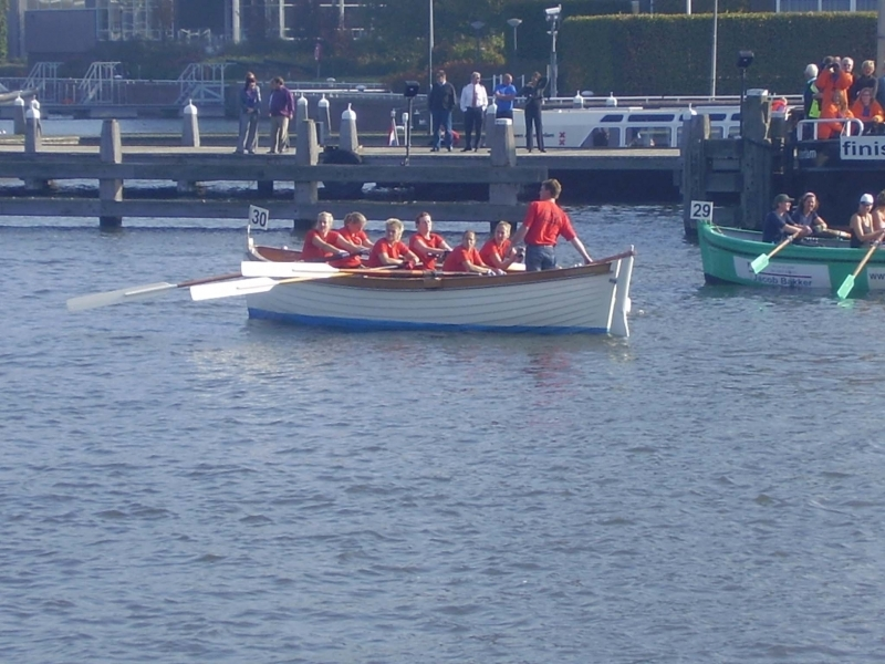 Amsterdam 2008 2