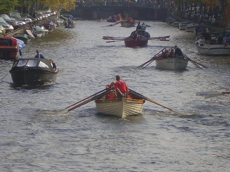 Amsterdam 2008 8