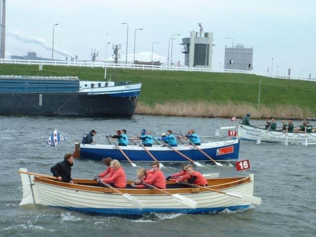 IJmuiden 2008 2