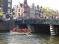 Amsterdam 2008 11