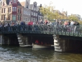 Amsterdam 2008 12