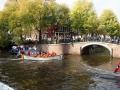 Amsterdam 2008 15