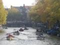 Amsterdam 2008 9