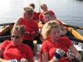 Zwartsluis 2008 1