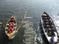 zwartewaterrace2008 (2)