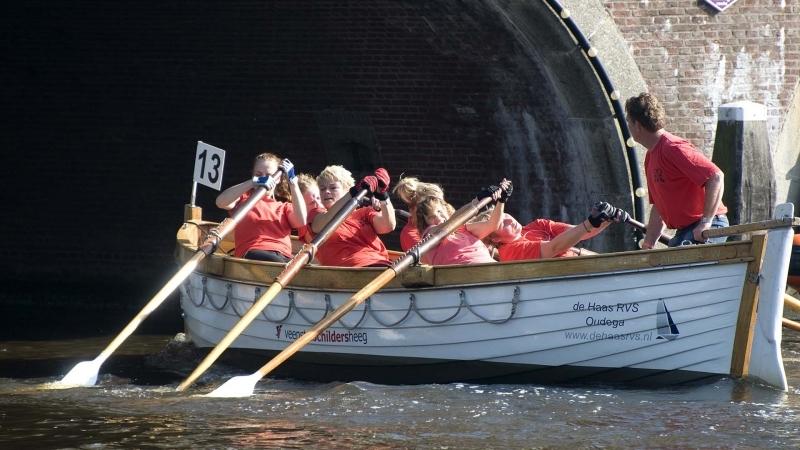 Amsterdam 2010 3