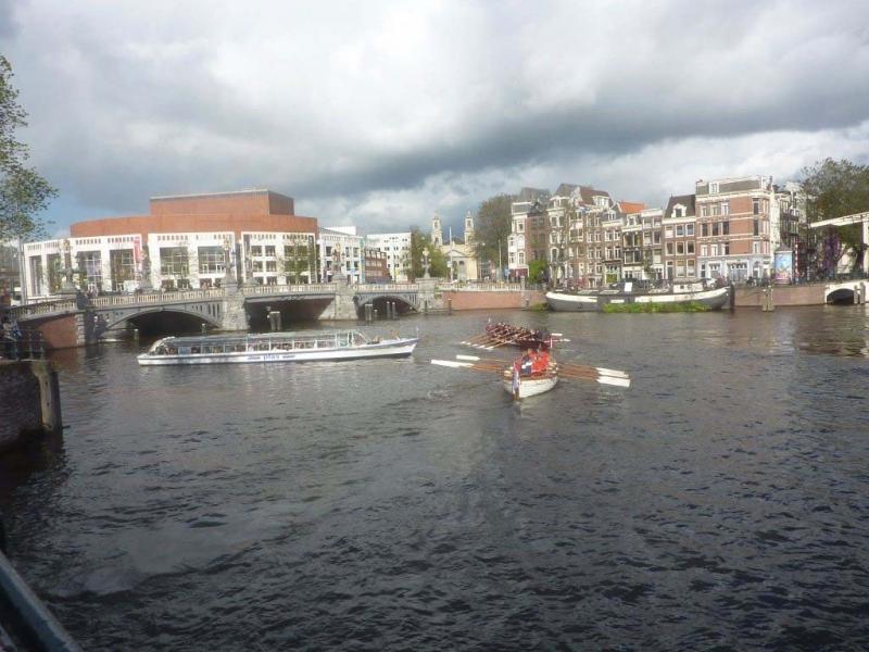 Amsterdam 2011 8