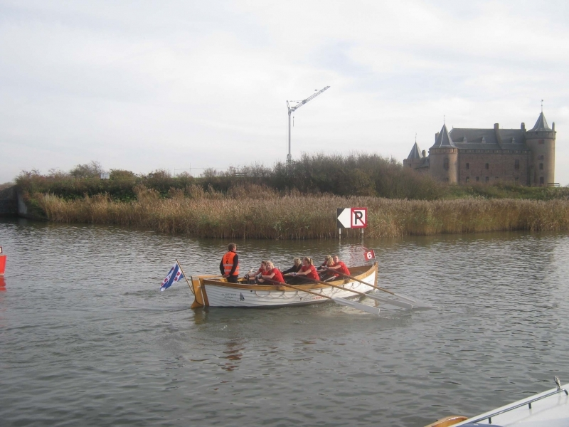 Mpm 2011 3