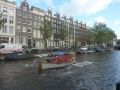 Amsterdam 2011 4