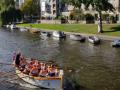 Amsterdam heren 2