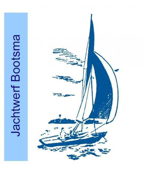 logo bootsma.JPG