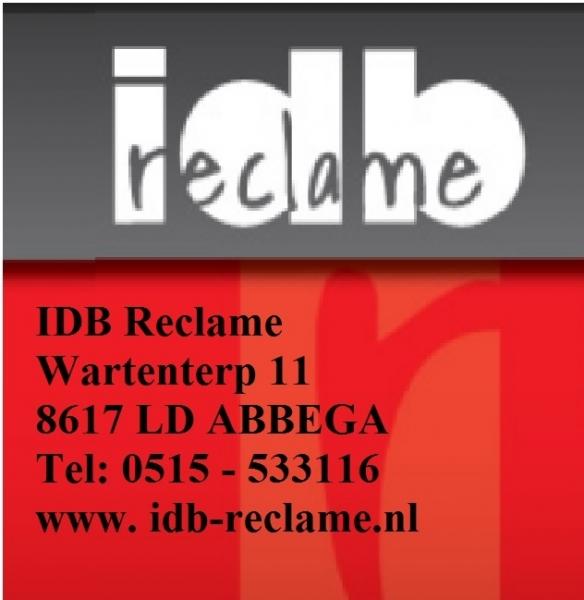 logo idb.jpg