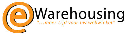 sponsor e warehousing