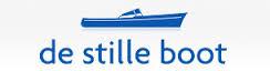sponsor stille boot