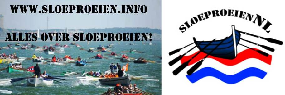 sloeproeien.nl