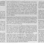krant2a