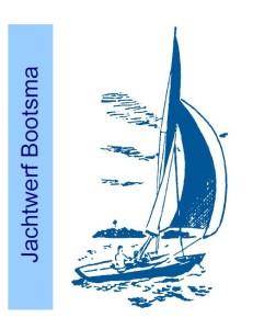 logo bootsma