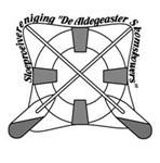 sloeproeivereniging skomskowers in Friesland